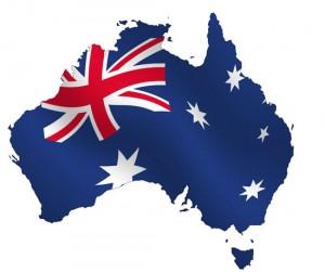 GW_Australia_Day_Flag_Map
